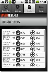 speedtest02