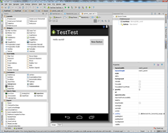 android_studio_design