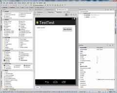 android_studio_design